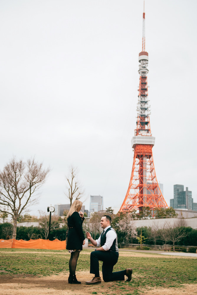 Tokyo_Tower_Propsal_2