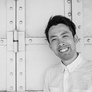 Shinji Morita, our photographer