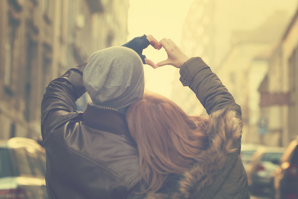 10 romantic and cute poses for your photo shoot kokorography