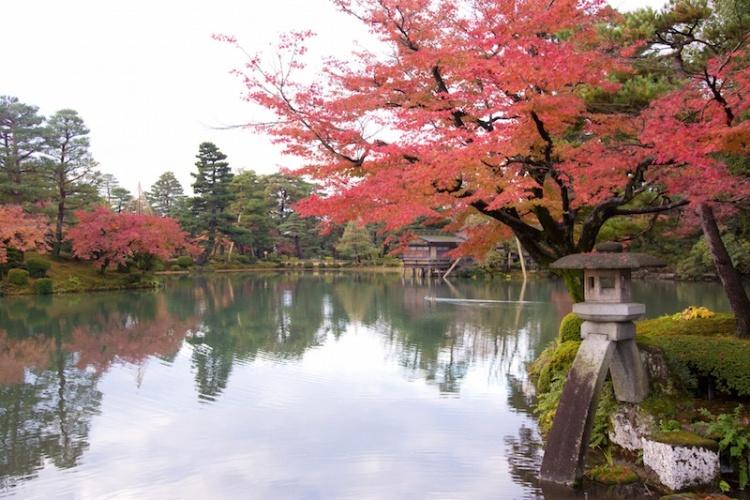 autumn_kenrokuen