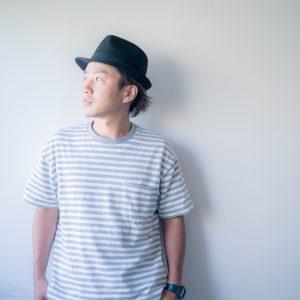 Takumi Fujimoto, KoKoRoGraphy photographer