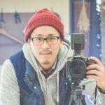 Hirotaka Minamide, KoKoRoGraphy photographer