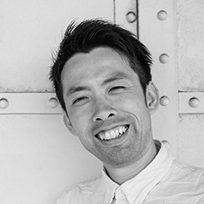 Shinji Morita, KoKoRoGraphy photographer