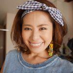 Ayako Onuki, KoKoRoGraphy photographer