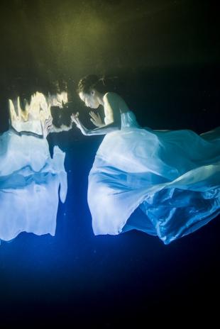 Yuki_Underwater_0017