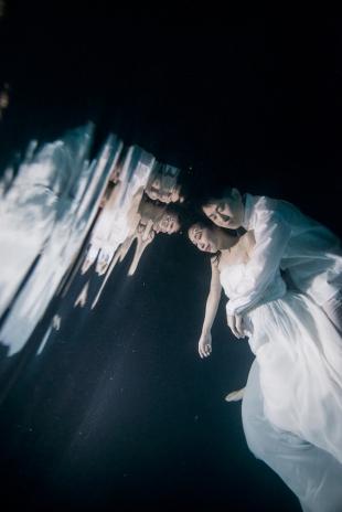 Yuki_Underwater_0018