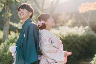 Asami_prewedding_japan_kokorography_007