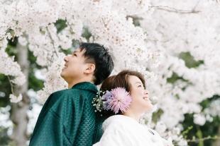 Asami_prewedding_japan_kokorography_014
