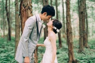 Asami_prewedding_japan_kokorography_017