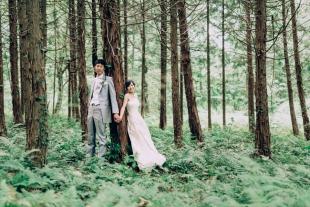 Asami_prewedding_japan_kokorography_018