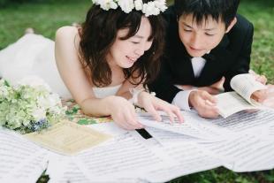 Asami_prewedding_japan_kokorography_019