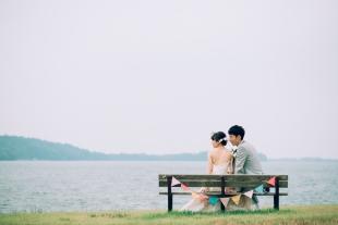 Asami_prewedding_japan_kokorography_022