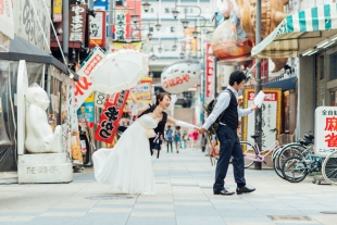 Asami_prewedding_japan_kokorography_024