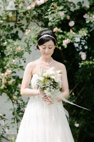 Asami_prewedding_japan_kokorography_025