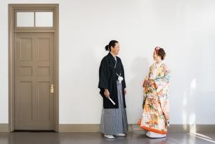 Asami_prewedding_japan_kokorography_050