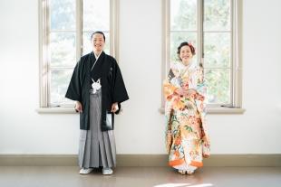 Asami_prewedding_japan_kokorography_051