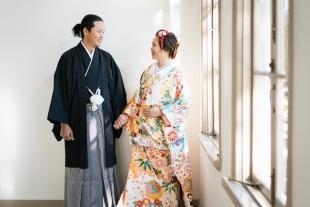 Asami_prewedding_japan_kokorography_053