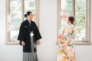 Asami_prewedding_japan_kokorography_054