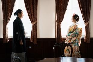 Asami_prewedding_japan_kokorography_055