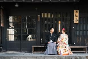 Asami_prewedding_japan_kokorography_057