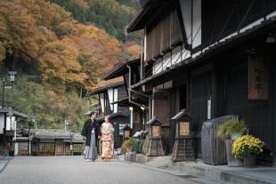 Asami_prewedding_japan_kokorography_058