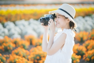 Asami_vacationphoto_japan_kokorography_001