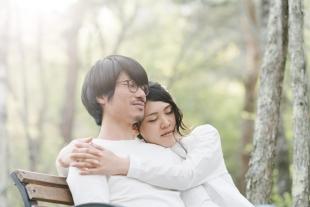Asami_vacationphoto_japan_kokorography_011