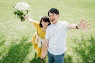 Asami_vacationphoto_japan_kokorography_012