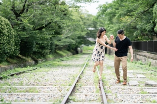 Asami_vacationphoto_japan_kokorography_016