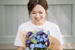 Asami_vacationphoto_japan_kokorography_021