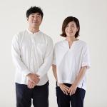 kokorography_masa_asami_profile
