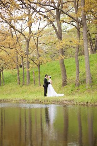 pre-wedding 009