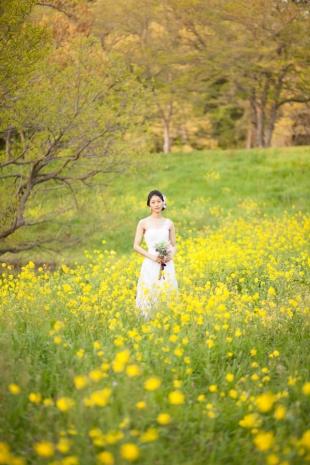 pre-wedding 012