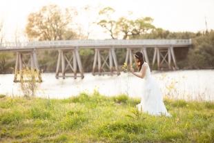 pre-wedding 014