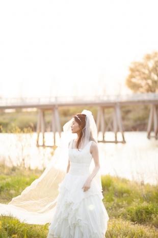 pre-wedding 016