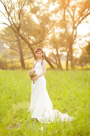pre-wedding 021