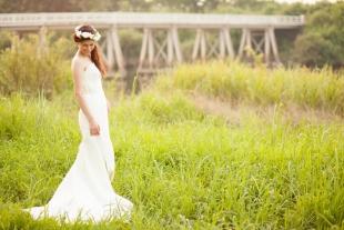pre-wedding 023