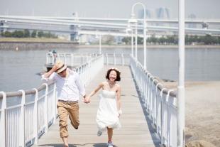 pre-wedding 029
