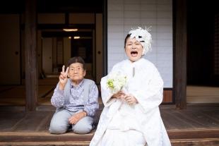 pre-wedding 030