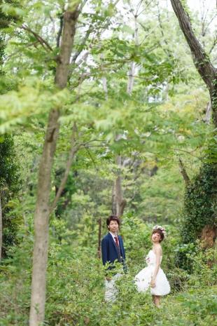pre-wedding 040