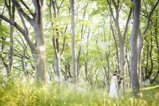 pre-wedding 077