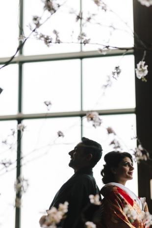 pre-wedding 113