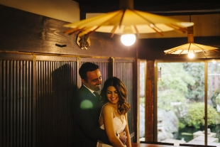 pre-wedding 115
