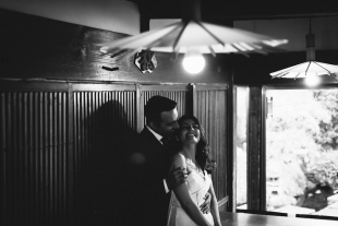 pre-wedding 116
