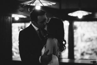pre-wedding 118