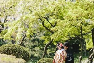 pre-wedding 128