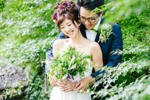 pre-wedding 190