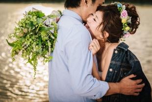 pre-wedding 206