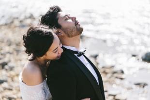 pre-wedding 228