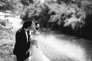 pre-wedding 229